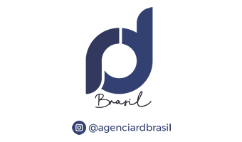 Agência RD Brasil