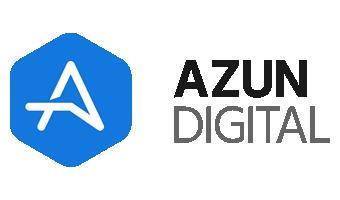 Azun Digital