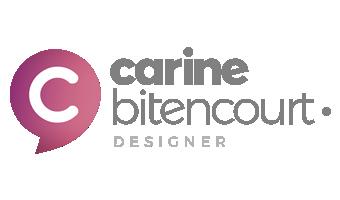 Carine Bitencourt