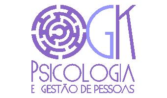 GK Psicologia