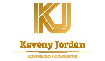 Keveny Jordan